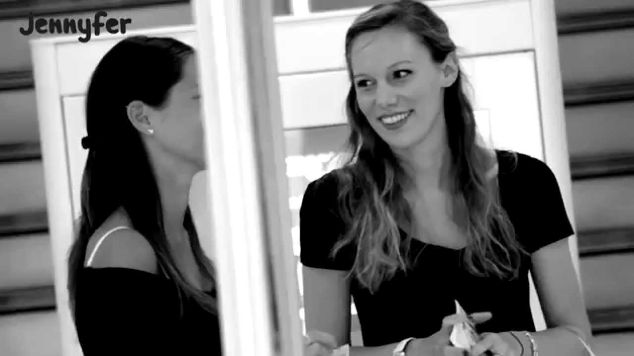 piove di sacco lesbian singles Jennifer piove di sacco luca scafati pop grosseto italy: 6,487,379 people here dating in turin dating in milan dating in rome dating in naples dating in.