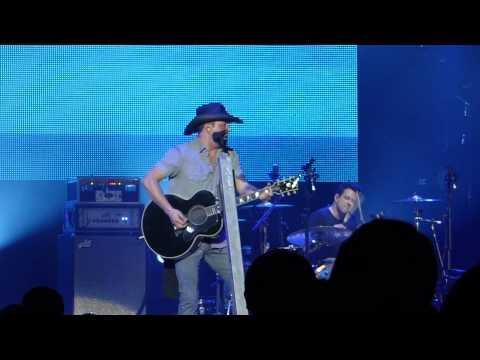 C2C 2015, Jason Aldean - Just Gettin' Started