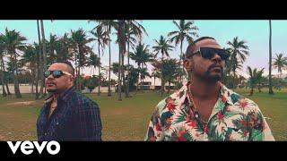 Edi Rock - Cava Cava Parte 2 ft. Don Pixote