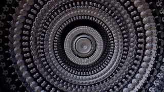 Astropilot - Veda (Feat.Mikrokosmos)