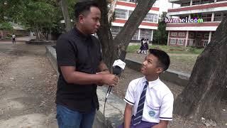Know Your School | Sielmat Christian Higher Secondary School, Churachanpur | Episode 3