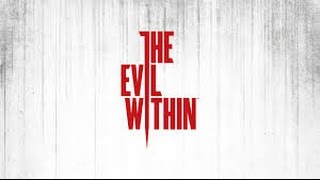 The Evil Within MORE GUNS THAN YOU KNOW Machine Gun Rocket Launcher Brass Knuckles & MORE