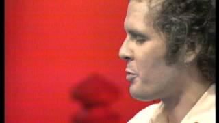 TOPPOP: Tim Hardin - Shiloh Town