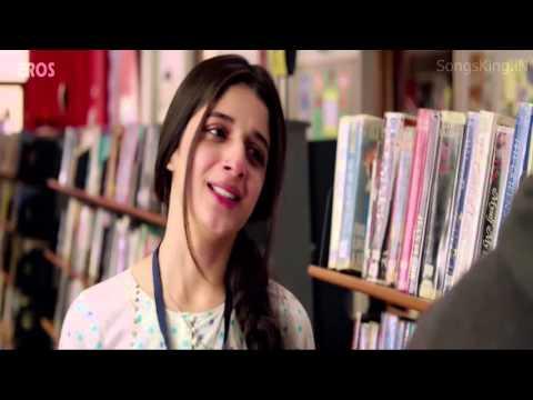Haal E Dil   Female Sanam Teri Kasam 720p