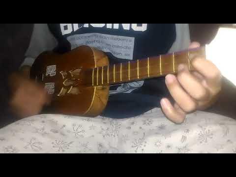 Ngelabur Langit (melodi)
