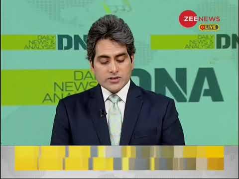 DNA Analysis on Rahul Gandhi's Rafale remark