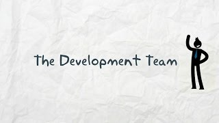 The Development Team - Scrum Guide