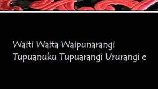 Nga Tamariki O Matariki