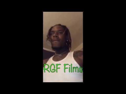 Fetty Wap - Stay Down [Snippet 201738]