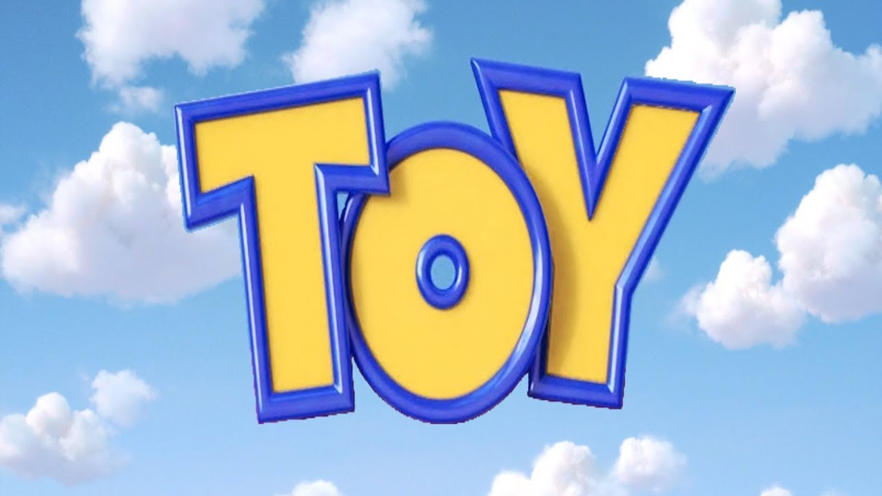 Toy Story 4, but without a Story
