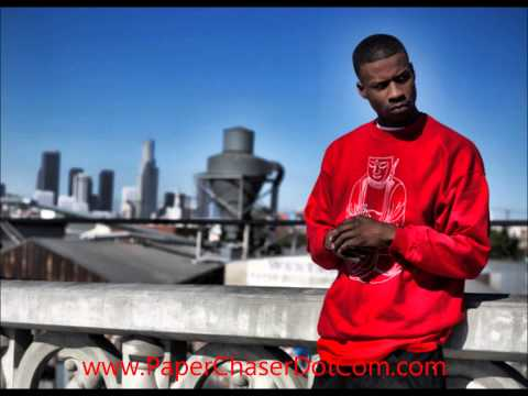 Jay Rock - Numbers On The Boards (Freestyle) New CDQ Dirty NO DJ