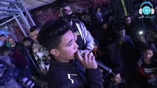 الفنان أدهم سليمان كوكتيل أغاني نار  حفلة ظافر ابو بكر يعبد تسجيلات الأمير2018HD