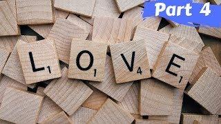 status wa romantis bikin baper durasi pendek video pendek romantis keren