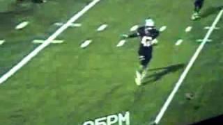 Tyler Winder Hit.3GP