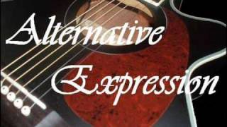Watch Alternative Expression Remember Me acoustic Version video