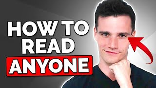 How To Read ANYONE