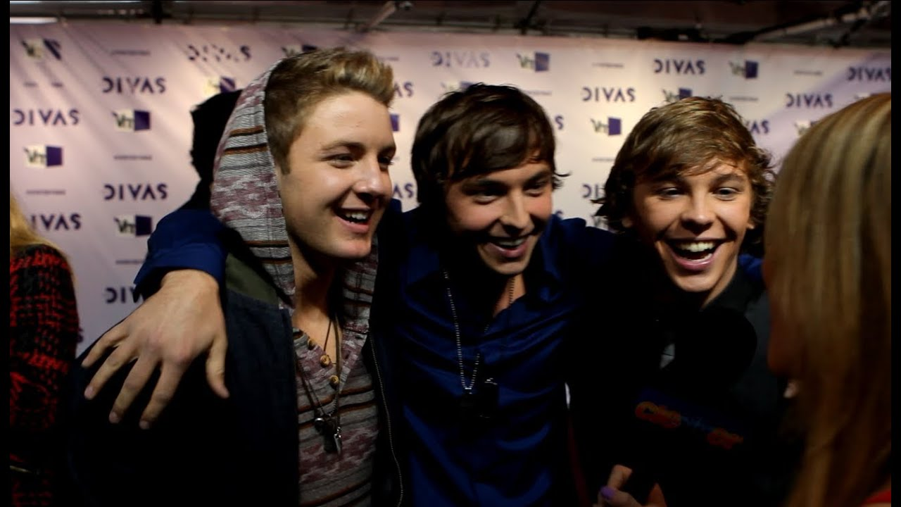 emblem3 dating quiz