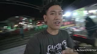 #TonyVlog 9 :  Explore Makanan Kota Bontang