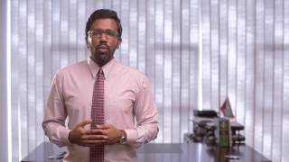 Tutorial 4 - Offences against property under MV Penal Code 2015 - Chapter 200