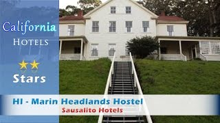 cheap hotels in california