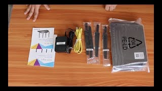 voxel firmware for netgear x4s Mp4 HD Video WapWon