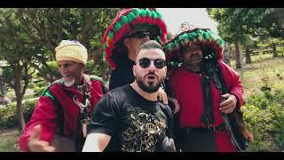 Eyad Tannous - La Tghibe Music Video 2018  // اياد طنوس  - لا تغيبي فيديو كليب