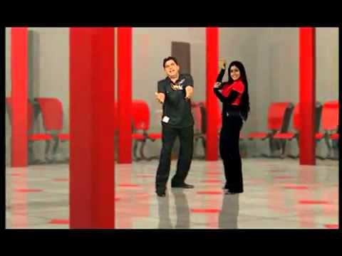 album  southall  jaan deni na suki   by amar arshi   miss puja