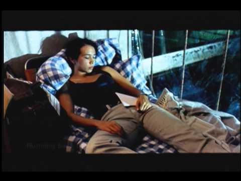 莫文蔚 Karen Mok - You Official MV