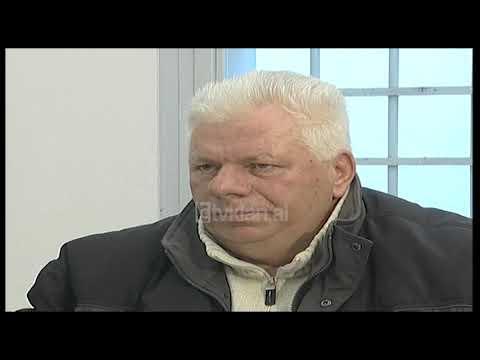 Opinion - Vehbi Alimuca (19 prill 2007)
