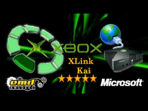 Como jugar Halo 2 en Xbox clásico y Xbox 360 en multijugador online gratis con Xlink kai