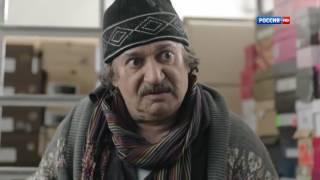 Из простушки в Леди 2016 Русская мелодрама, Мелодрамы русские новинки 2016 HD