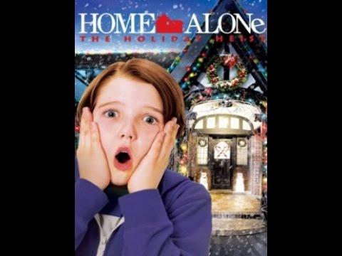 maison hantee 1 film complet en francais