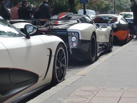4k 50 350 km h race bugatti veyron vitesse vs koenig doovi. Black Bedroom Furniture Sets. Home Design Ideas