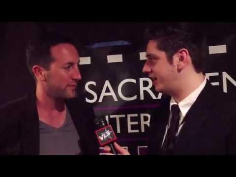 Ep. 280: Sacramento Film Festival (Interviews)