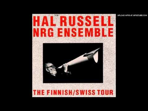 Hal Russell NRG Ensemble Hal Russell NRG Ensemble
