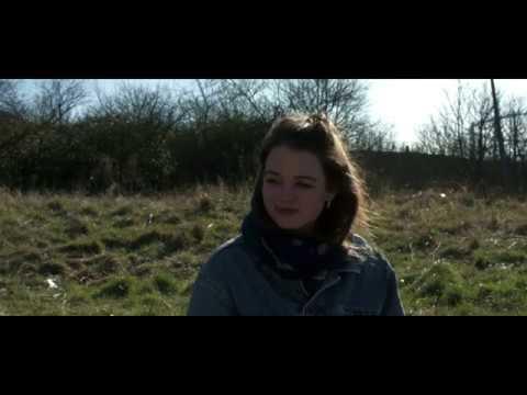 Delivery (Edinburgh Short Film)