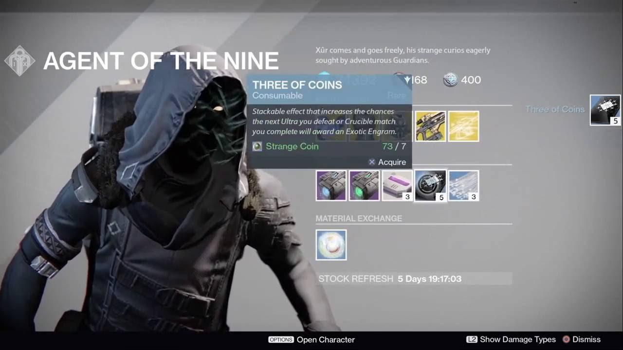Sudet Pelaa Taas Destinyä Rise Of Iron 4 3 Päivää