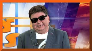 Paweł Siluk Steiner wywiad 592 finał Listy Śląskich Szlagierów