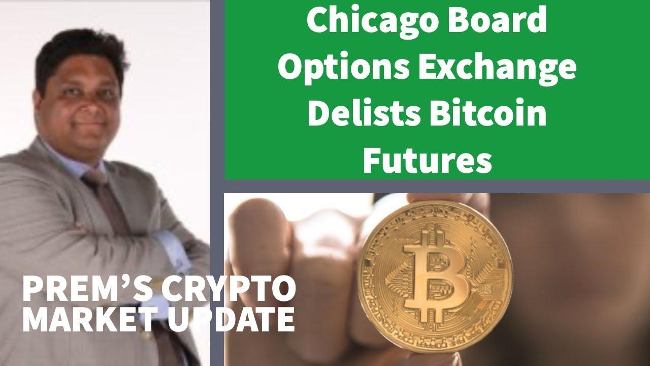 bitcoin market chicago