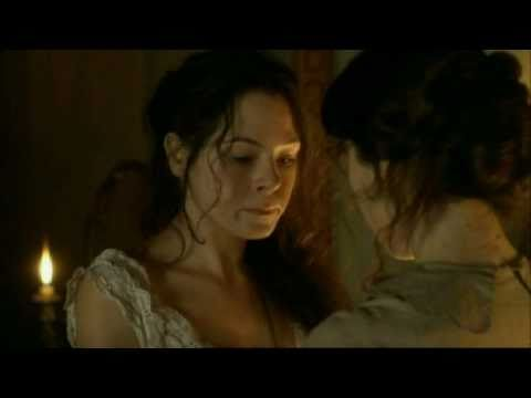 Fingersmith Sally Hawkins - The Promise.