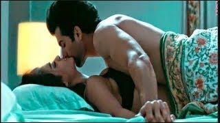 HOT Romantic Kissing Love Scene ever Whatsapp Status New Tamil Movie Scenes 4