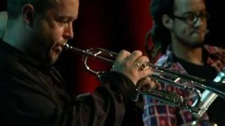 Dave Douglas Sextet - Zonish - Chivas Jazz Festival 2001