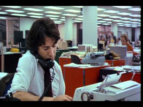 All The President's Men - Trailer Mp3