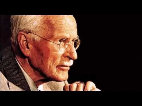 """Carl Jung on """"Wotan."""" What led to the rise of Fascism and WWII?"""