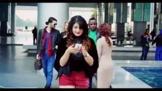 Latest Punjabi Songs 2017 || Tera Deewana Main Deewana || Simranjit singh