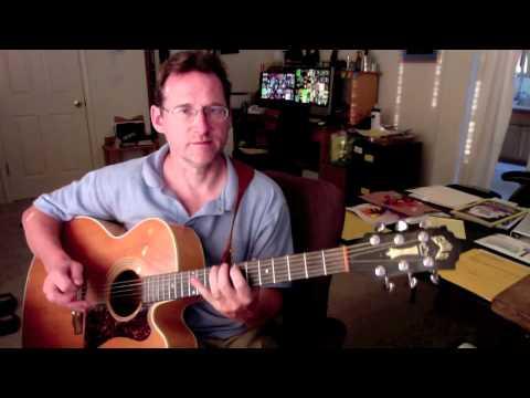 Jack A Roe Youtube