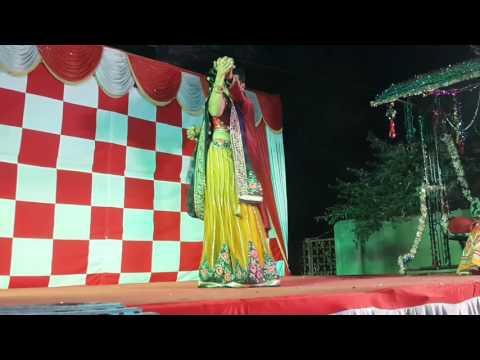 Tu Meri Prem Ki Bhasha Song Dance Parformance Prabhu Masa & Nayna Masi