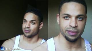 Deer Antler Velvet Contains IGF-1 HGH Like Results??? @hodgetwins