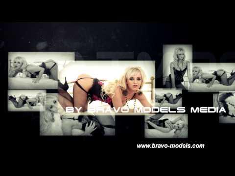 Buckcherry - Porno StarKaynak: YouTube · Süre: 4 dakika8 saniye