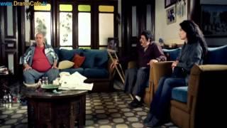 فيلم دمشق مع حبي 2011   كامل